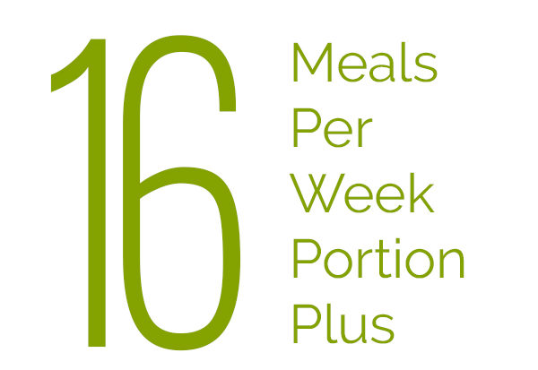 16-Meals-per-Week–Portion-Plus