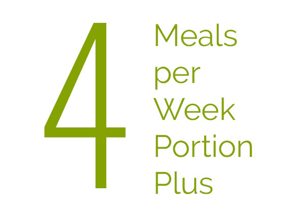 4-Meals-per-Week–Portion-Plus