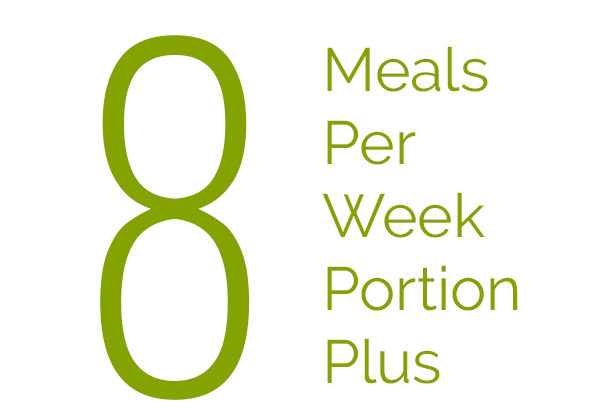 8-Meals-per-Week–Portion-Plus